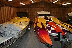 Looking for pics of boats with purple and yellow paint jobs-img_0371-large-.jpg
