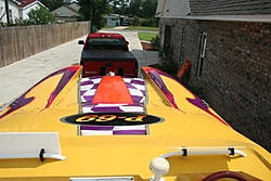Looking for pics of boats with purple and yellow paint jobs-img_0364-large-.jpg