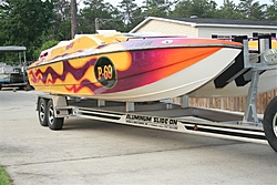 Looking for pics of boats with purple and yellow paint jobs-img_0366-medium-.jpg