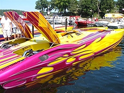 Looking for pics of boats with purple and yellow paint jobs-pic-033.jpg