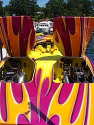 Looking for pics of boats with purple and yellow paint jobs-pic-034.jpg