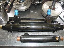 oil temp 502mag-oil-lines-004.jpg