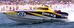 Looking for pics of boats with purple and yellow paint jobs-099.jpg