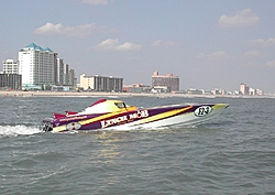 Looking for pics of boats with purple and yellow paint jobs-100.jpg