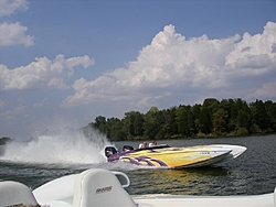 Looking for pics of boats with purple and yellow paint jobs-dsc00027.jpg
