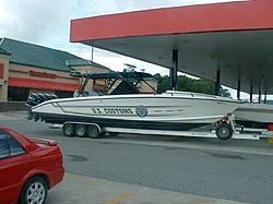 Homeland Security Boat-midinght%2520express.jpg