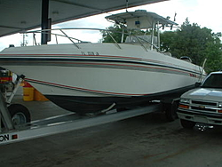 Homeland Security Boat-custom%255c%2527s%2520beak.jpg
