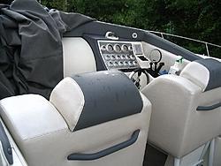 My new boat !!-img_1460.jpg