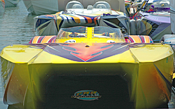 Looking for pics of boats with purple and yellow paint jobs-dsc_3700m.jpg