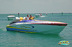 Looking for pics of boats with purple and yellow paint jobs-dsc_3689m.jpg