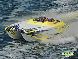Looking for pics of boats with purple and yellow paint jobs-jax_3858.jpg