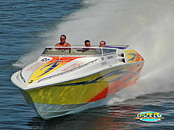 Looking for pics of boats with purple and yellow paint jobs-jax_3941.jpg