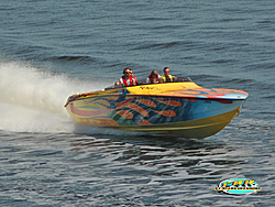 Looking for pics of boats with purple and yellow paint jobs-jax_3950.jpg