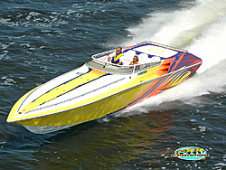 Looking for pics of boats with purple and yellow paint jobs-jax_3981.jpg