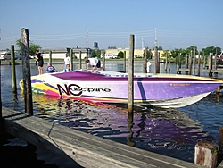 Looking for pics of boats with purple and yellow paint jobs-b7.jpg