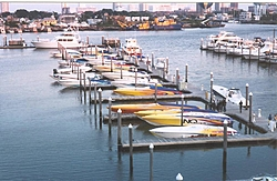 Looking for pics of boats with purple and yellow paint jobs-c7.jpg