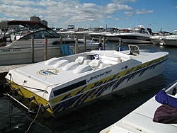 Looking for pics of boats with purple and yellow paint jobs-awesome-31-042.jpg