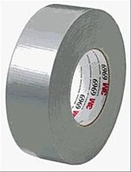 Thanks to JC Performance-duct-tape%255b3%255d.jpg