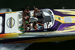 Looking for pics of boats with purple and yellow paint jobs-ec06_goldbaugh_michael_8792.jpg