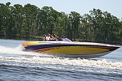 Looking for pics of boats with purple and yellow paint jobs-489458116305_0_bg.jpg