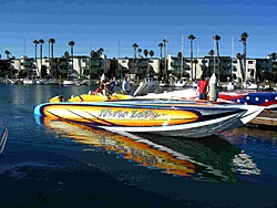 Looking for pics of boats with purple and yellow paint jobs-dsm%2520skater.jpg