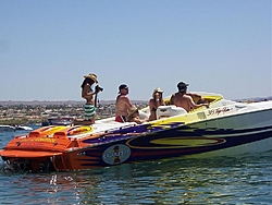 Looking for pics of boats with purple and yellow paint jobs-ks.jpg