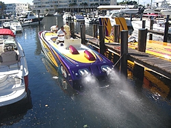 Looking for pics of boats with purple and yellow paint jobs-img_2005.jpg