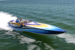 Looking for pics of boats with purple and yellow paint jobs-img_3341.jpg