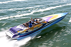 Looking for pics of boats with purple and yellow paint jobs-img_3332.jpg