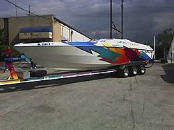 My new boat !!-att21226.jpg