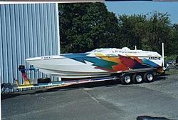 My new boat !!-feb-04-021.jpg