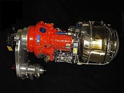 To Turbine or not to Turbine?-enginepics7.jpg