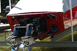 41 Saber in Classifieds !-41-stern.jpg