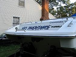 formula silent thunder-boat-96-382-131.jpg