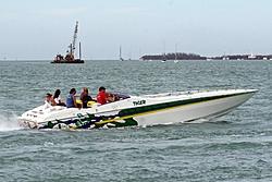 Key West Poker Run-71975461_yib4axzf.jpg