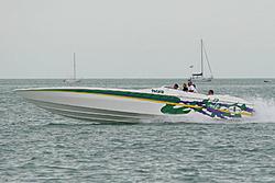 Key West Poker Run-72011357_tnjbhsov.jpg