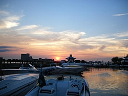 Blew By You......you'll want the original of this one!!!-jims-boat-dusk-medium-.jpg