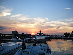 Blew By You......you'll want the original of this one!!!-jims-boat-dusk.jpg