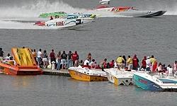 races in maryland next weekend-docks-race.jpg