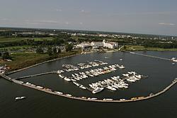 races in maryland next weekend-high-marina-small.jpg
