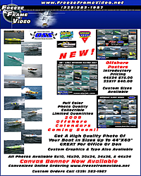 Offshore Posters?-flyer-lores1.jpg