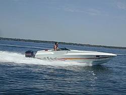 28' Signature Offshore-dscn0156.jpg