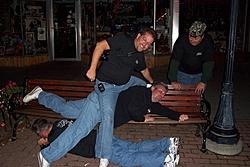 So who's going... Lake George NY Fall Poker Run Oct 5-7th-lg3-282-small-.jpg