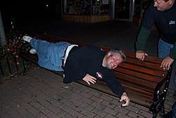 So who's going... Lake George NY Fall Poker Run Oct 5-7th-lg3-283-small-.jpg
