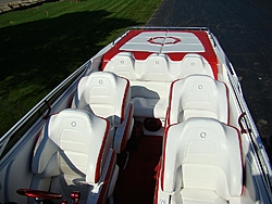 Fastest 40' plus boats....(with a cabin)-dsc00421.jpg