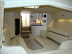 Fastest 40' plus boats....(with a cabin)-dsc00441.jpg