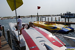 Fastest 40' plus boats....(with a cabin)-dsc_0043.jpg