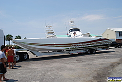 Fastest 40' plus boats....(with a cabin)-dsc_00311.jpg
