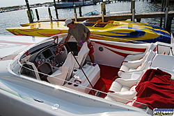 Fastest 40' plus boats....(with a cabin)-dsc_0045.jpg