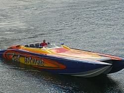 Fastest 40' plus boats....(with a cabin)-dscn3149.jpg